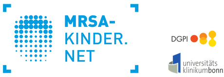 MRSA-Kinder.net